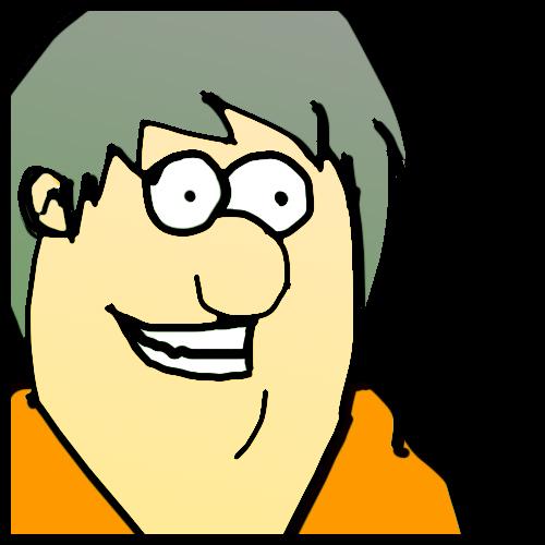 tecnic's Profile Picture