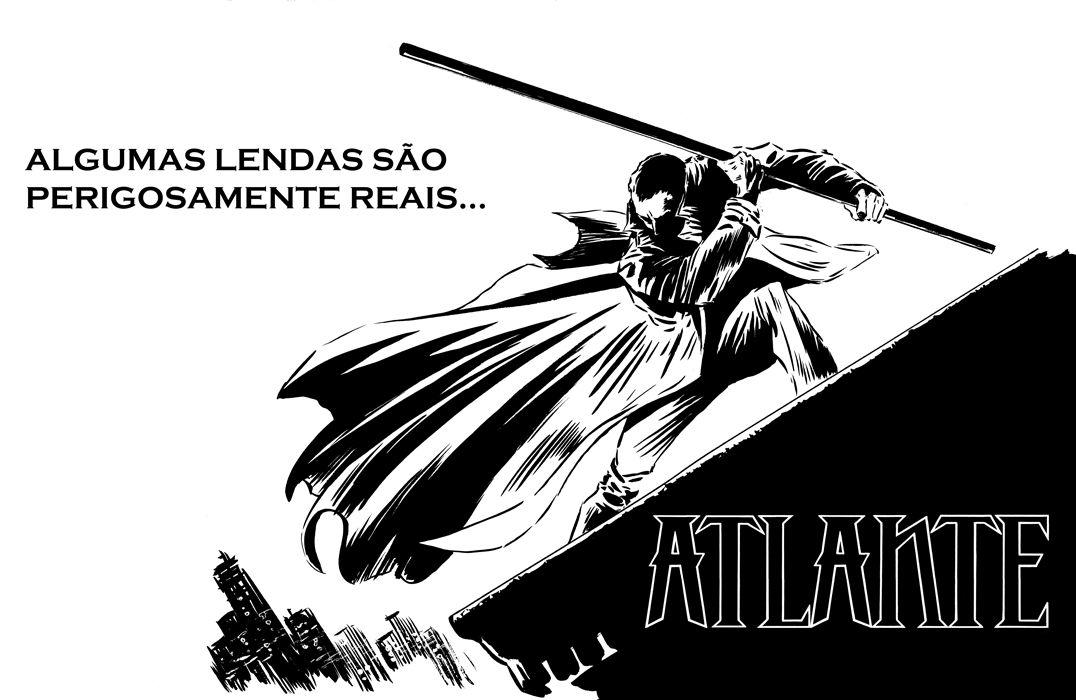 Atlante_Poster