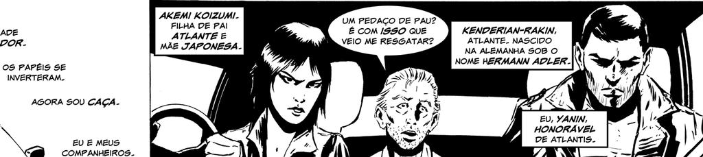 ATL p18 twit by marcelloabreu