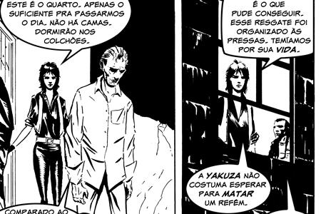 ATL p21 twit by marcelloabreu