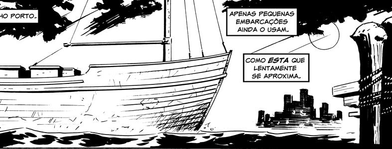 ATL p24 twit by marcelloabreu