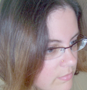 lablover76's Profile Picture