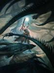 Dragon Swarm