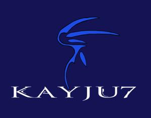 Kayju7's Profile Picture