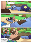 PMD BBT Chapter 1 Page 5