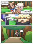 PMD BBT Chapter 1 Page 3