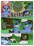 PMD BBT Chapter 1 Page 13
