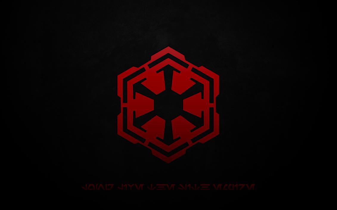 Empire Logo Swtor Sith Empire Symbol Swtor