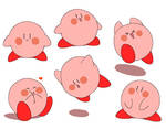 Kirby ref