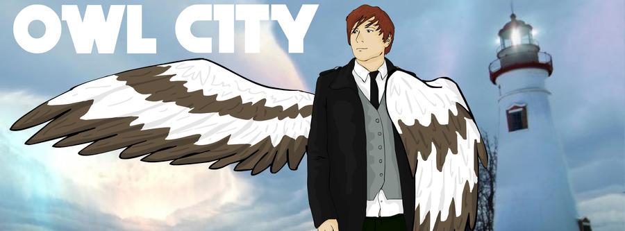 Hasil gambar untuk owl city
