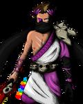 Zagrythian