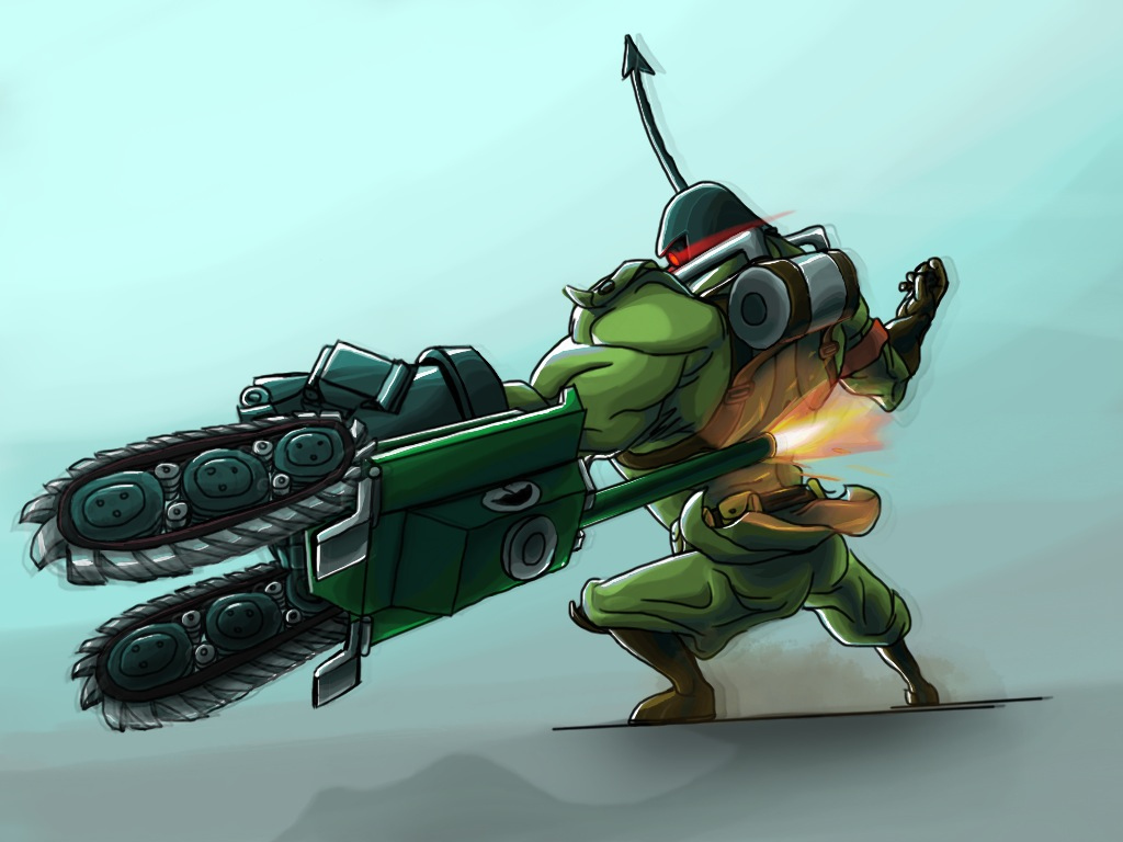 tank_fist_guy_by_wyvernsmasher-d4lxhsy.jpg