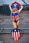 Ms. America