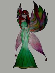 My Fairy Queen