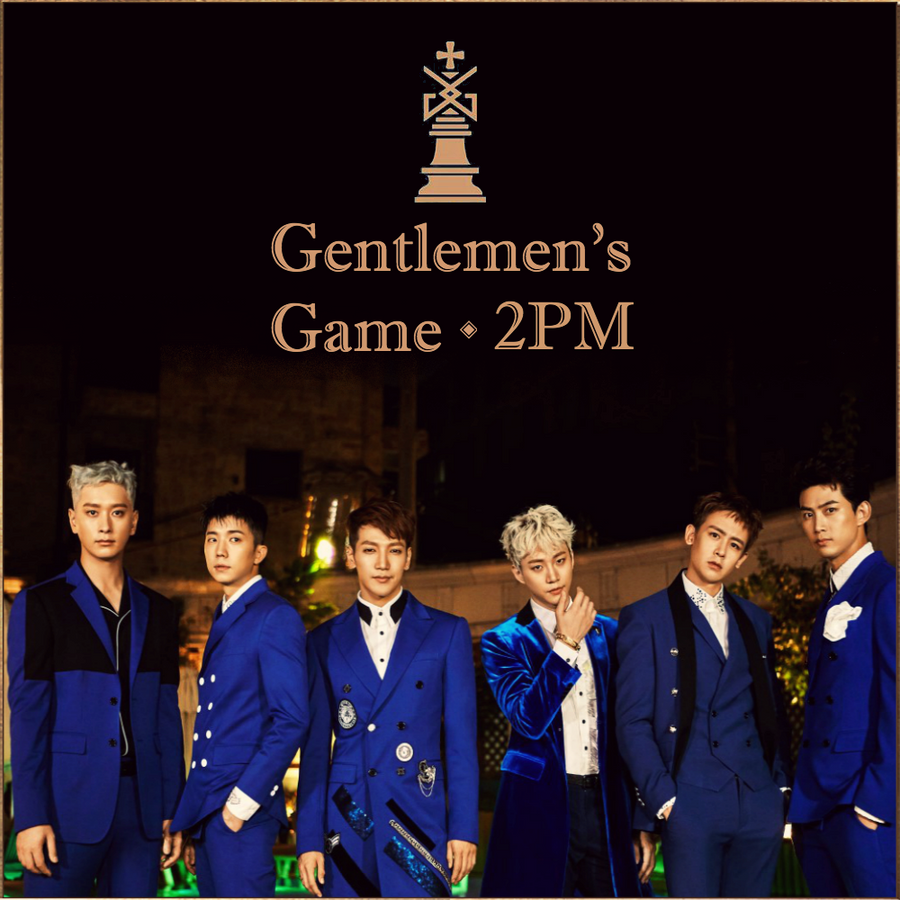 2pm___gentlemen_s_game_by_jaeyeons-dai0a