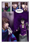 DA: Demons Within ch1 p14
