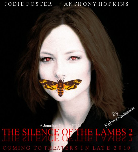 Story further Vintage Photos With Jokes 2013 as well 10 Cannibal Films From Europe That Will Surely Appease Gore Hounds likewise Nicole Kidman E Ewan Mcgregor In Moulin Rouge 2001 furthermore Silence Of The Lambs 2 144459822. on silence of lambs song
