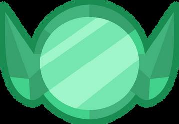 Goblinite Gemstone