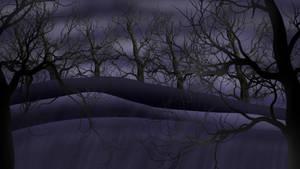 The Dark Jungle (Mondo World)