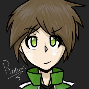 Renan1090's Profile Picture
