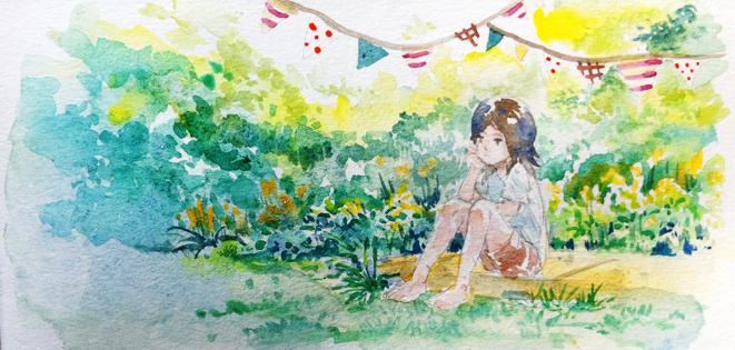 watercolour 0001 by Eachy-Peachy