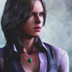 Resident Evil 6 - New Helena Harper Icon by TheARKSGuardian