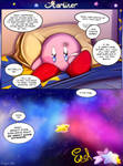 Starliner: Page 84