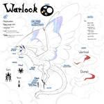 Warlock revamp