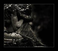DarkMoments by Osnafotos
