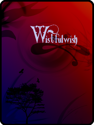 Wistfulwish's Profile Picture
