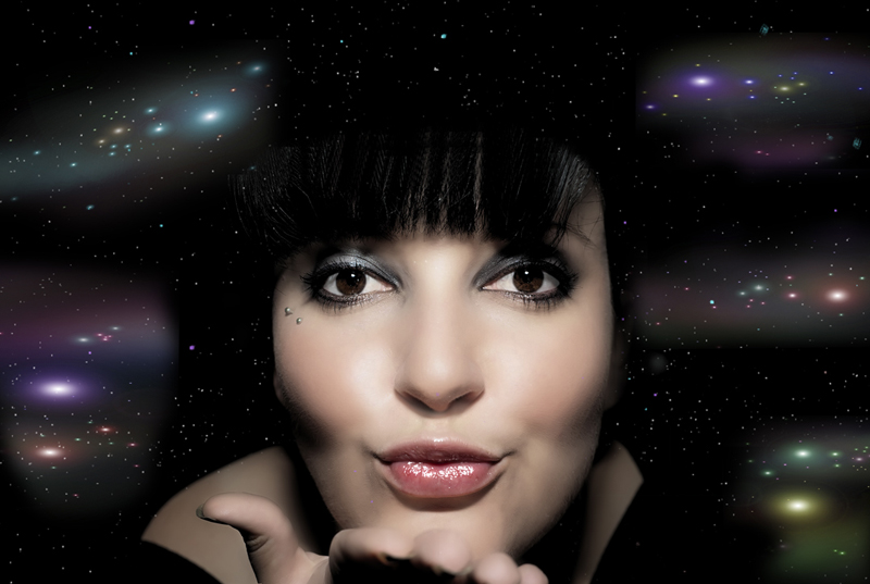 Lehandra's Profile Picture