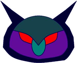 Negaboss2000's Profile Picture