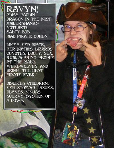 dragoninthemist's Profile Picture