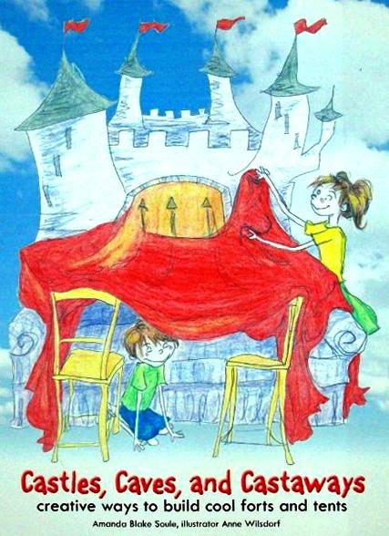 Children S Book Covers Art : Children s book cover by klouart on deviantart