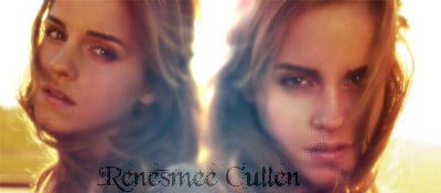 Renesmee Banner 21