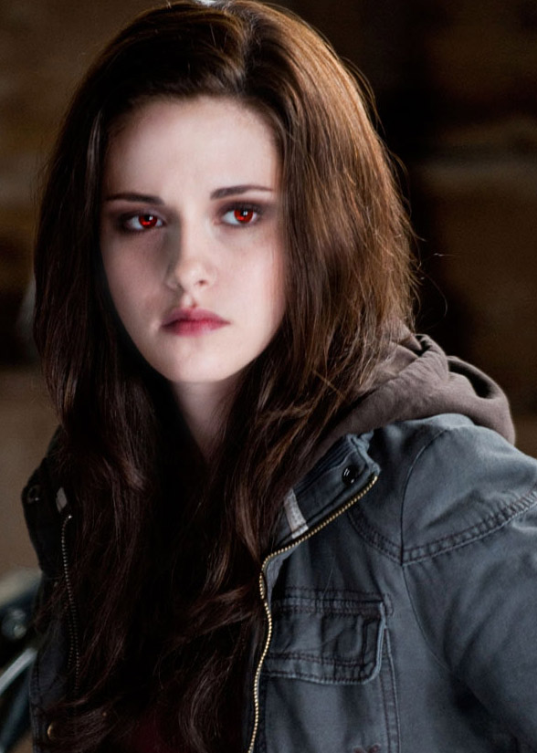 bella vampire 00 by liliah on deviantart