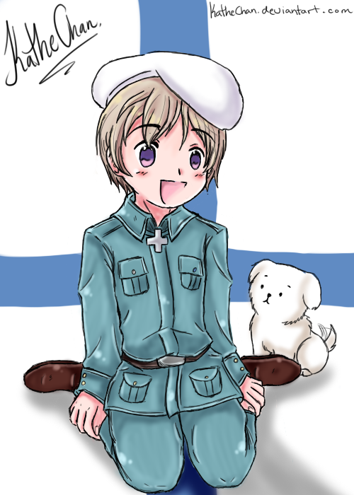 Axis_Power_Hetalia___Finland_by_KatheChan.png