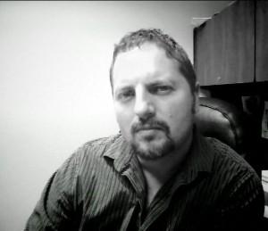 recordp's Profile Picture
