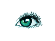 Eye PNG- Right