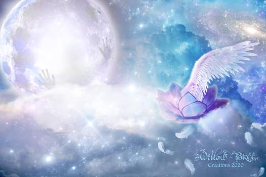 Juno's Embrace-Soul Enlightenment