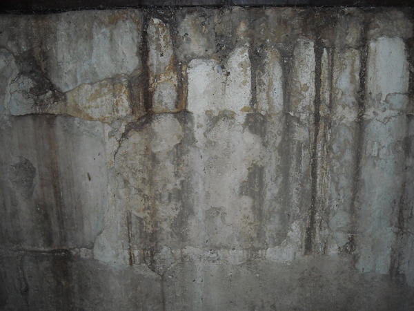 Dirty wall texture by Hiljainen-stock on deviantART Prison Wall Texture