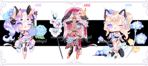 Adoptable Chibi #25 [closed ty!]