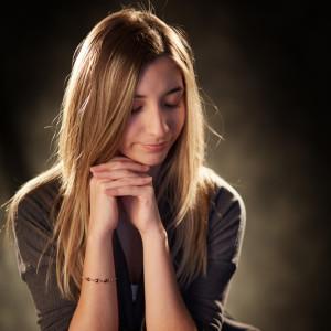 Nagrafantasy's Profile Picture