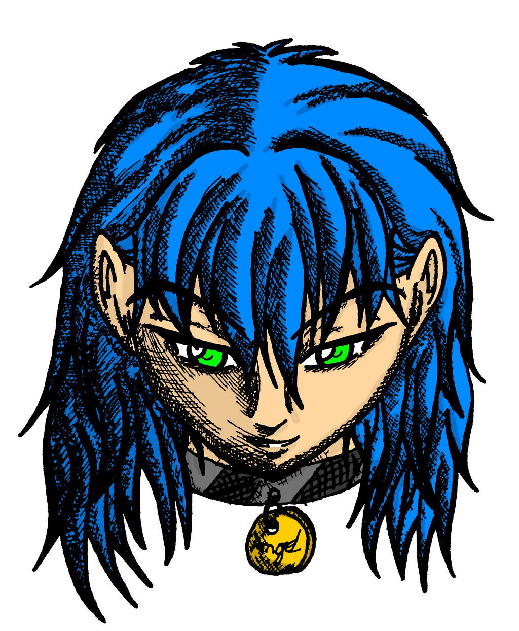 SuperSonic3's Profile Picture