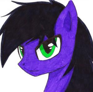 Oridons's Profile Picture