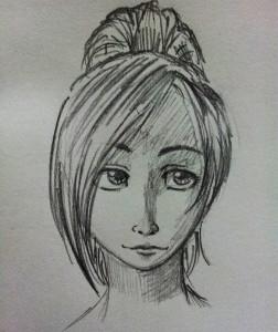 SugoiMe's Profile Picture