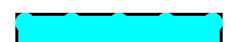TRON Circuit LauncherPro dock by jaidexl