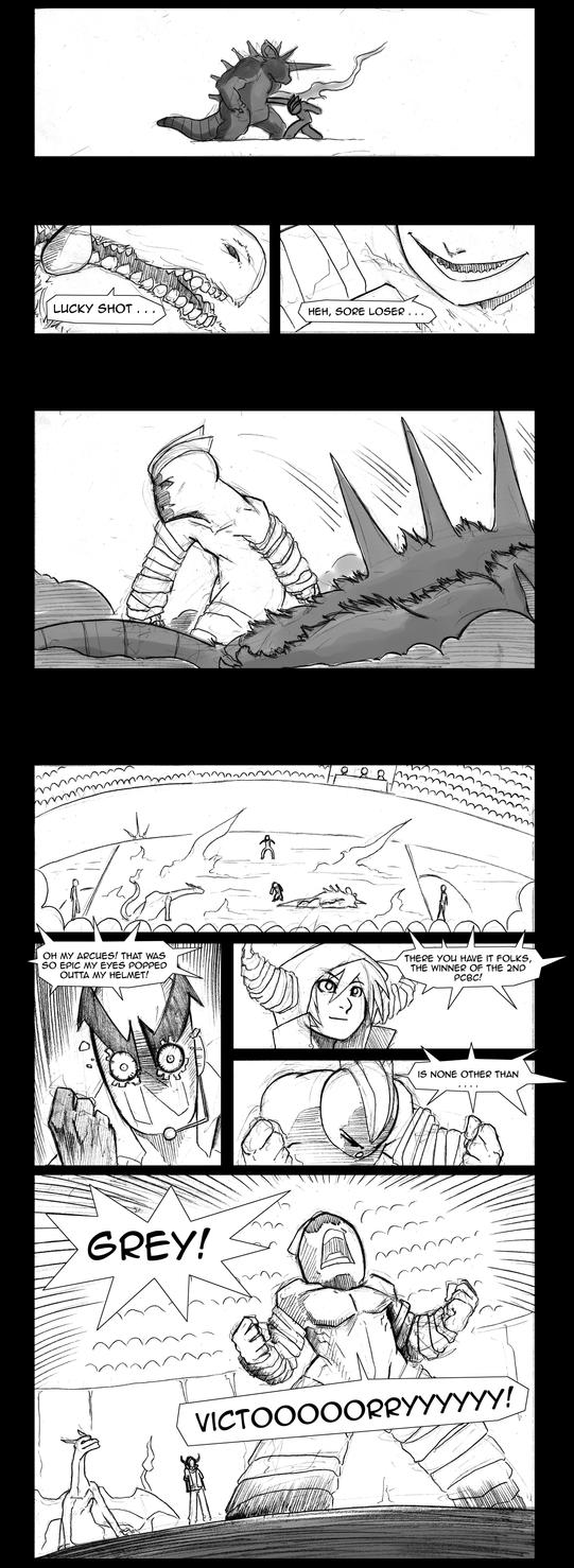 PCBC2 Round 6 pg 5 by Zaifon