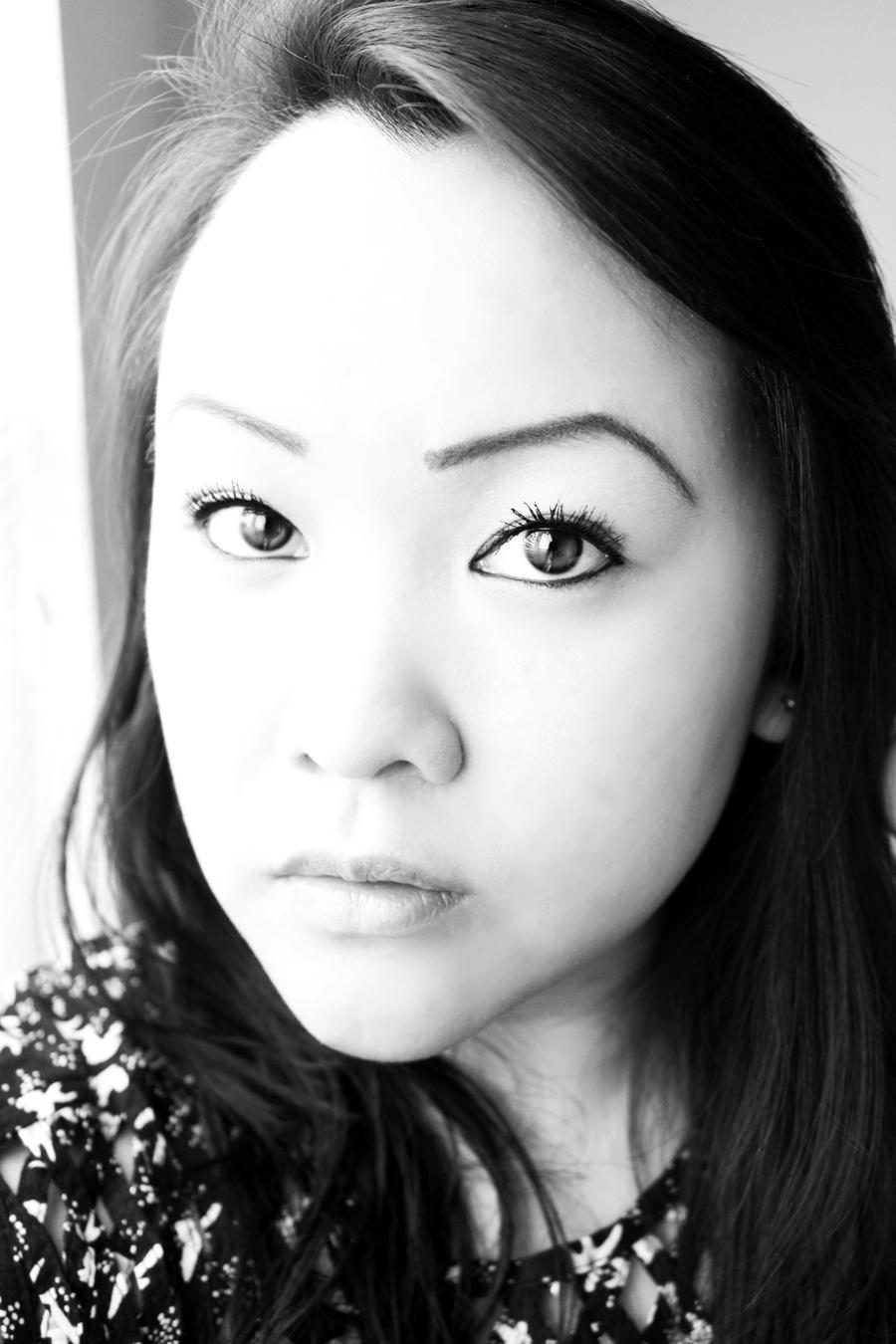 EugeniaCharmaine's Profile Picture