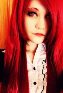 PruskaJackson's Profile Picture